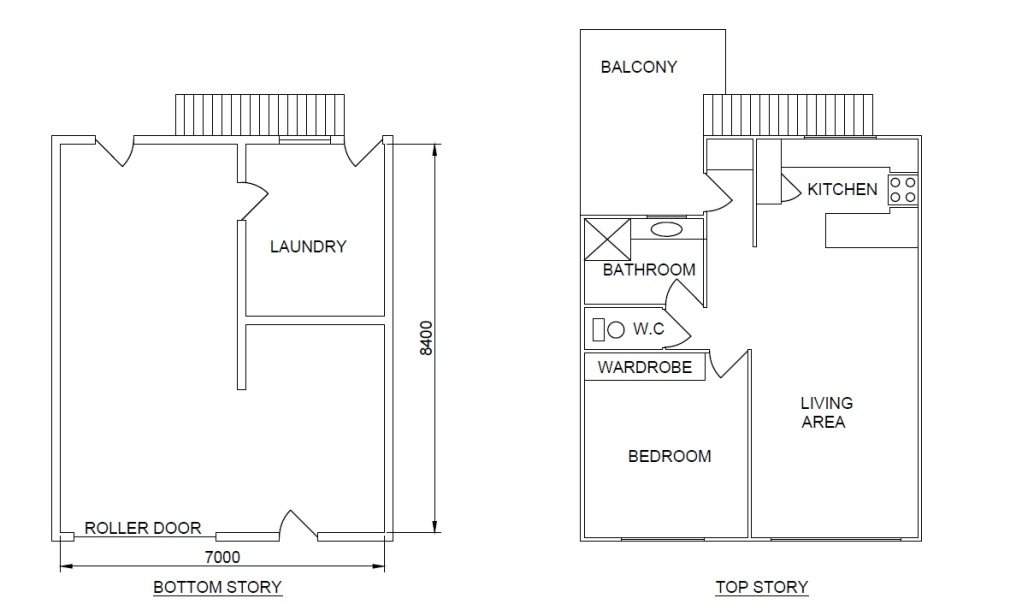 201210181246510.housefloorplan.jpg?property_id=32