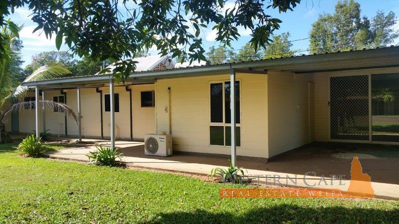 sales_detail.php?property1Order=Sorter_price&property1Dir=ASC&property_id=106