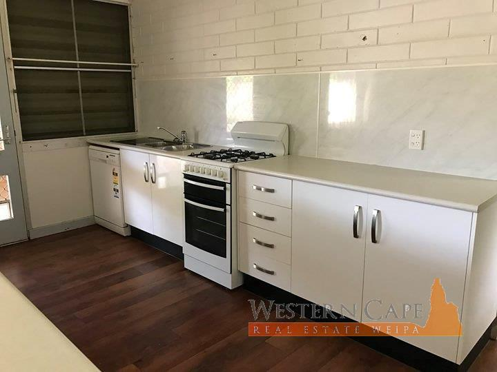 201801121355370.Kitchen.jpg?property1Order=Sorter_suburb&property1Dir=DESC&property_id=150